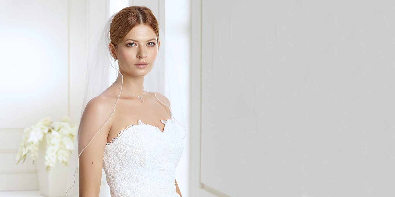 Wedding Dress Shops In Crawley. Awesome With Wedding Dress Shops In ...
